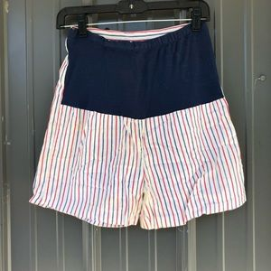 Vintage Other - • Vintage • Maternity • Shorts